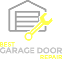 garage door repair maspeth, ny