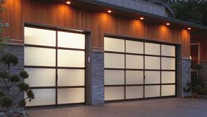 Garage Doors Maspeth
